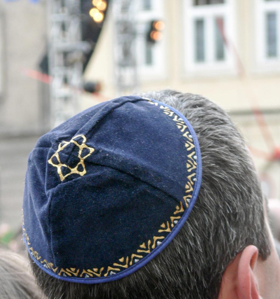 atrakcje dla dzieci krakow kazimierz festiwal kultury zydowskiej