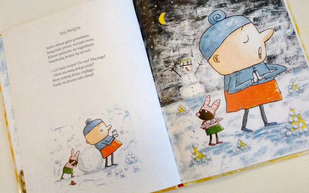 Literatura Szwedzka Dla Dzieci W Pigułce Ponadczasowy I