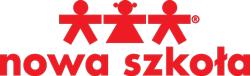 nowaszkola logo