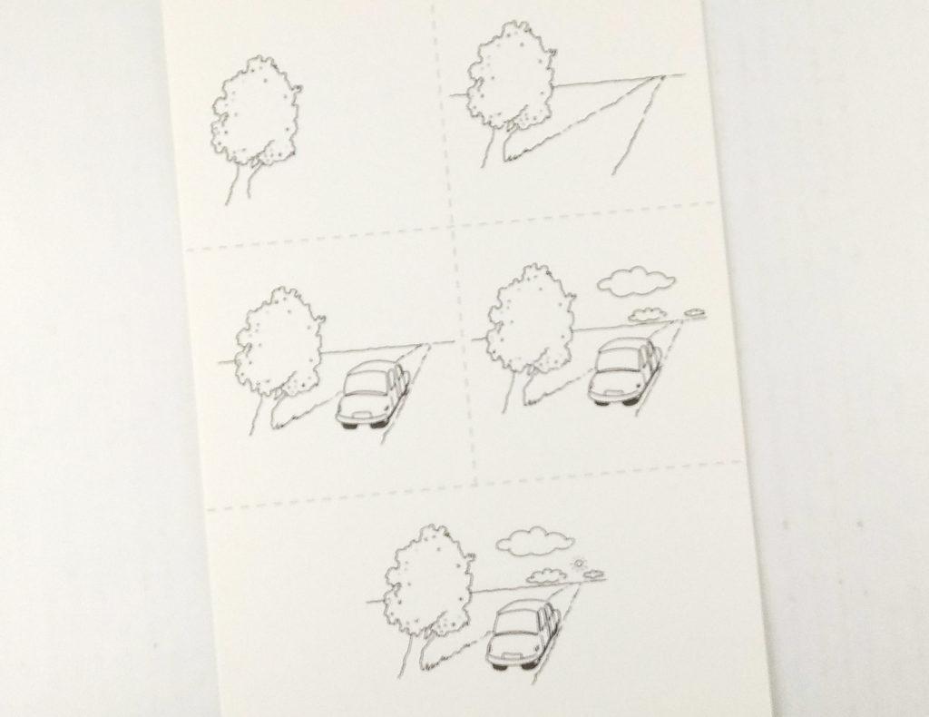 terapia dzieci zagrozonych dysleksja stymulacja lewej polkuli mozgu marta korendo