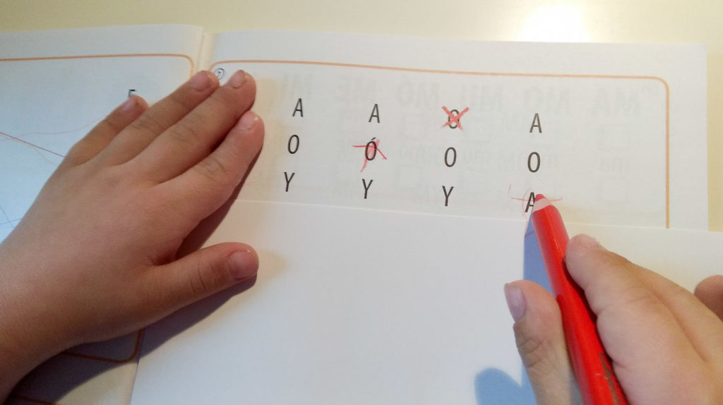 malo lat mam a czytam i pisze sam kinga turek