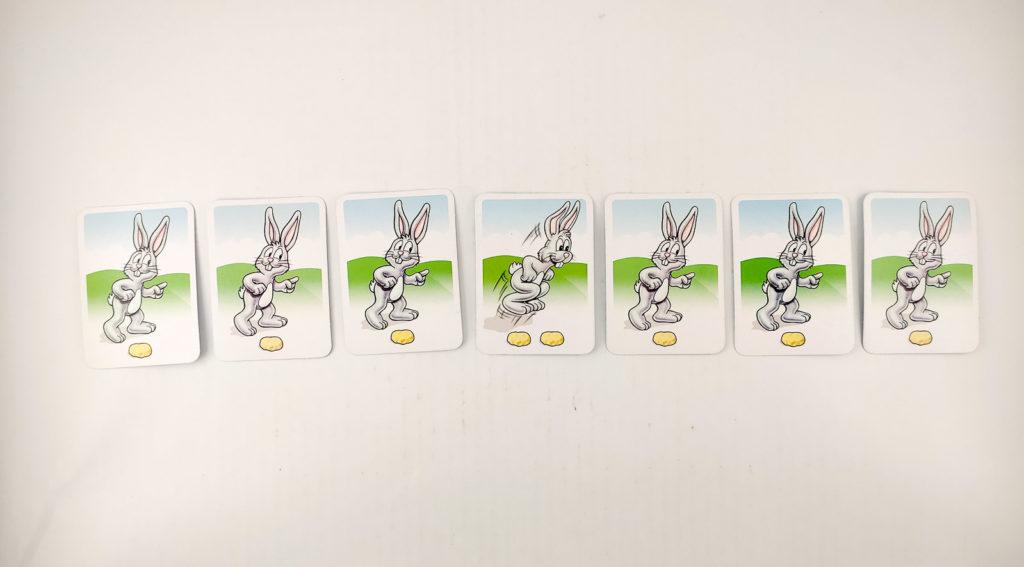 funny bunny hasbro radosne kroliki