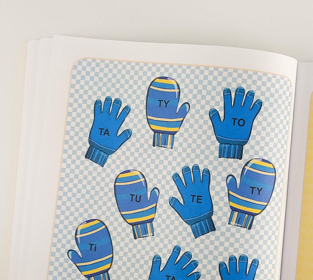 przedszkolak kocha czytac agnieszka bala10 15
