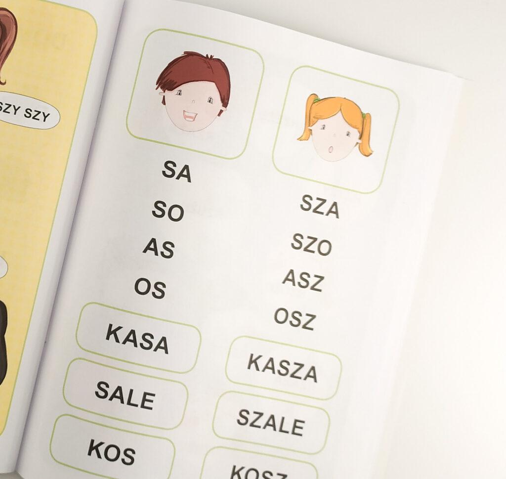 przedszkolak kocha czytac agnieszka bala10 22
