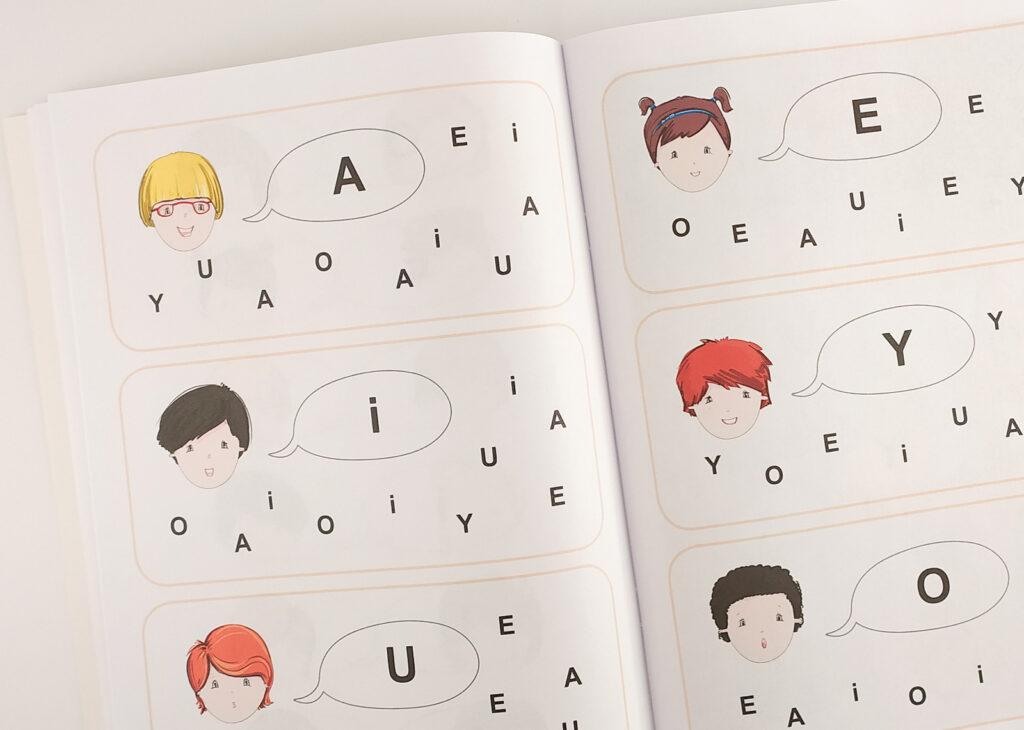 przedszkolak kocha czytac agnieszka bala12 4