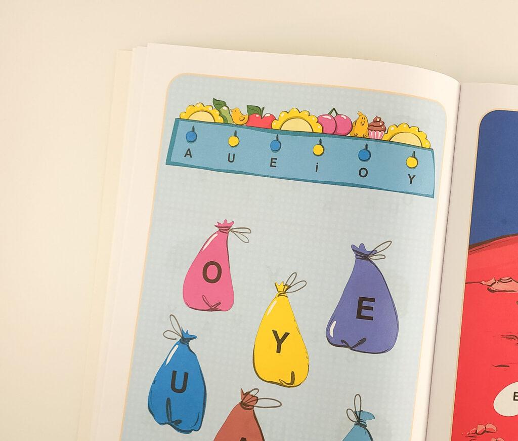 przedszkolak kocha czytac agnieszka bala12 5