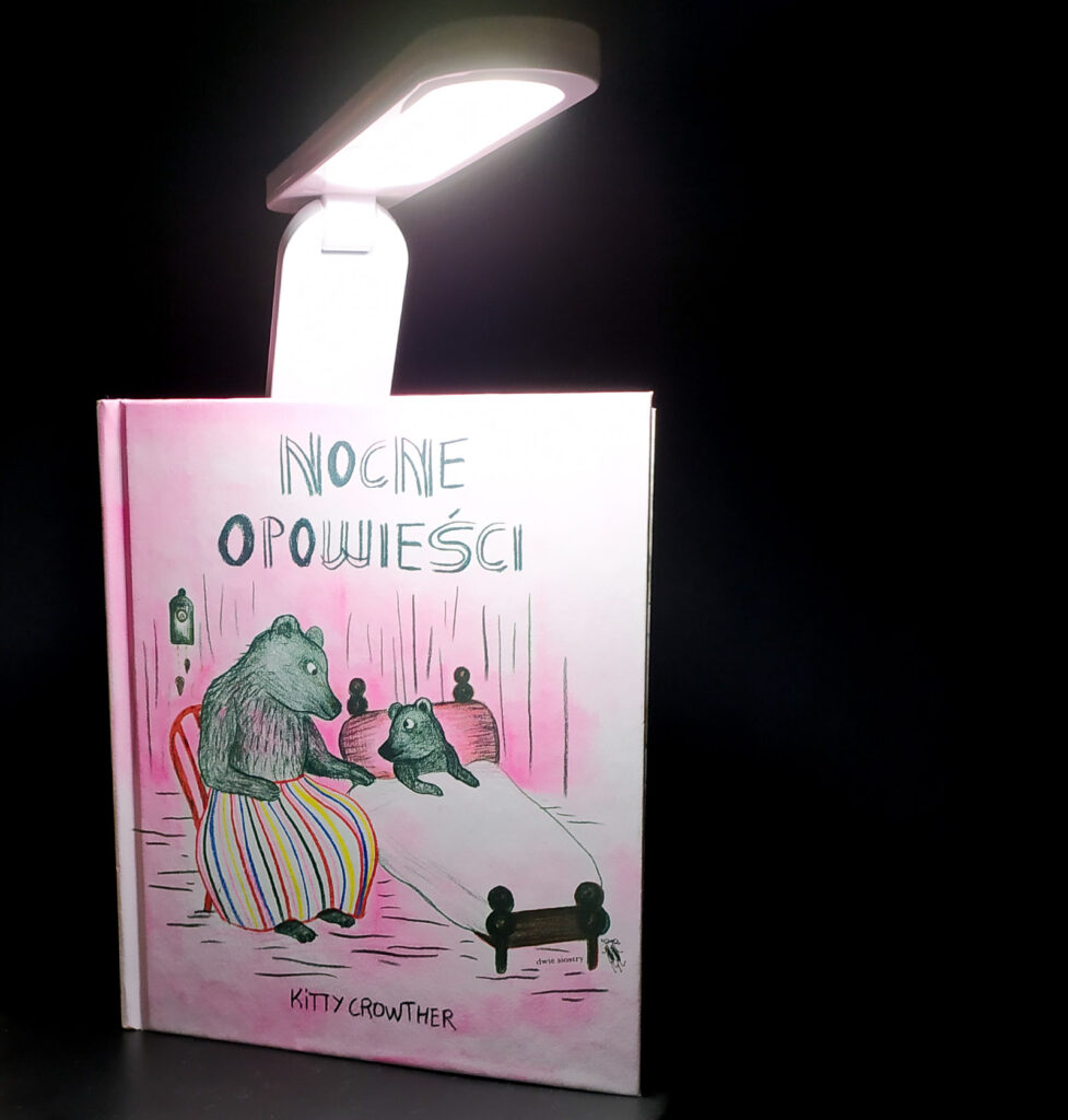nocne opowiesci kitty crowther 12
