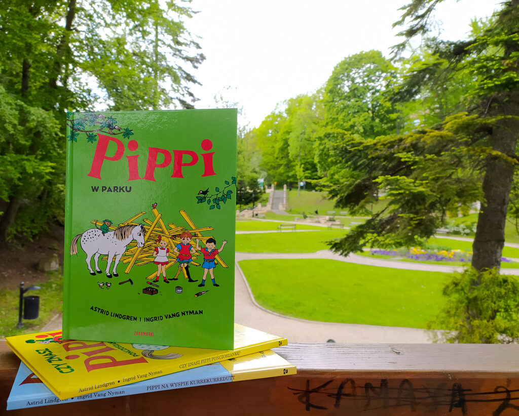 pippi w parku astrid lindgren10