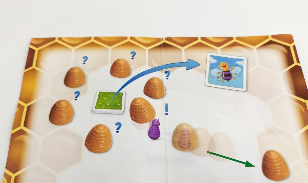 pszczolki g3 6