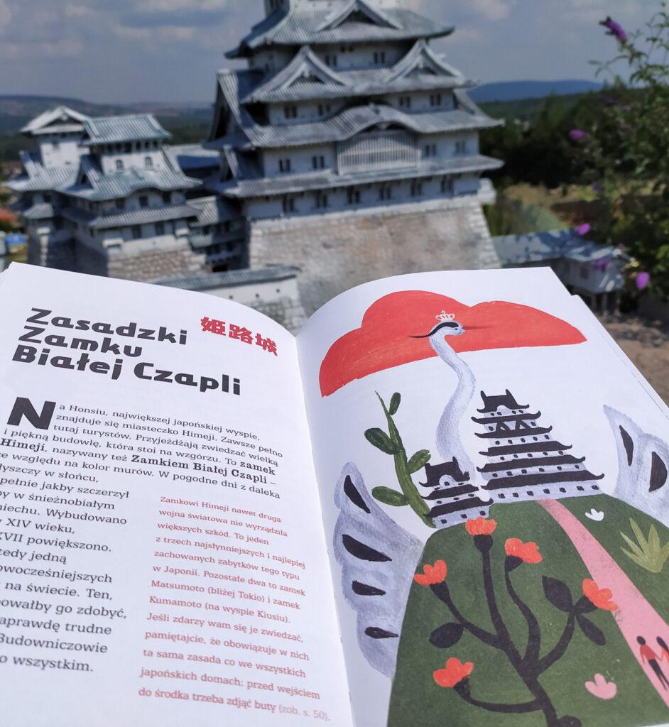 banzai japonia swiat dla dociekliwych 10