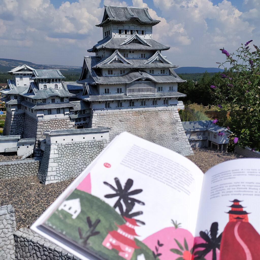 banzai japonia swiat dla dociekliwych 11