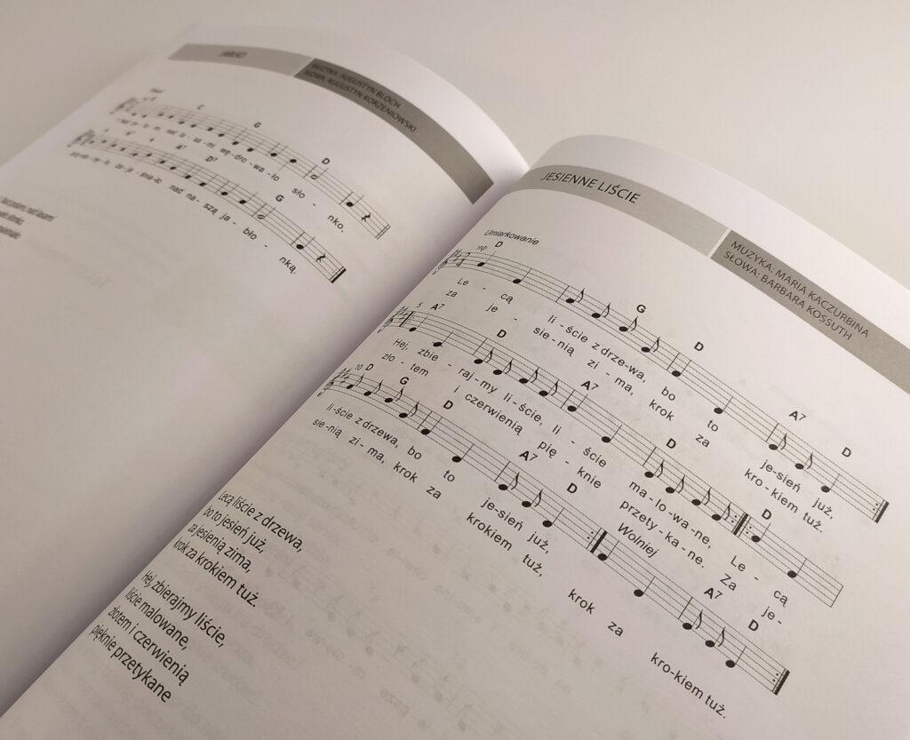 kocham szkole nauka czytania metoda symultaniczno sekwencyjna 57