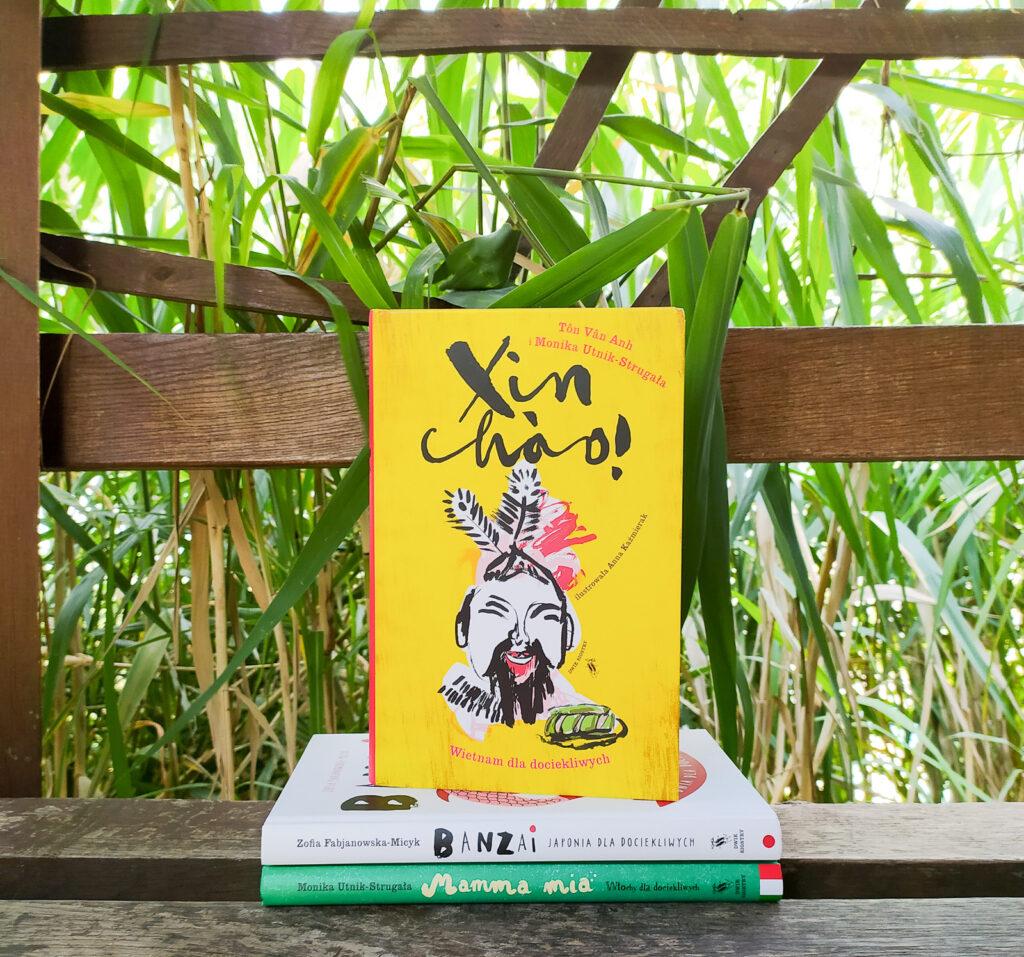 xin chao wietnam swiat dla dociekliwych 54