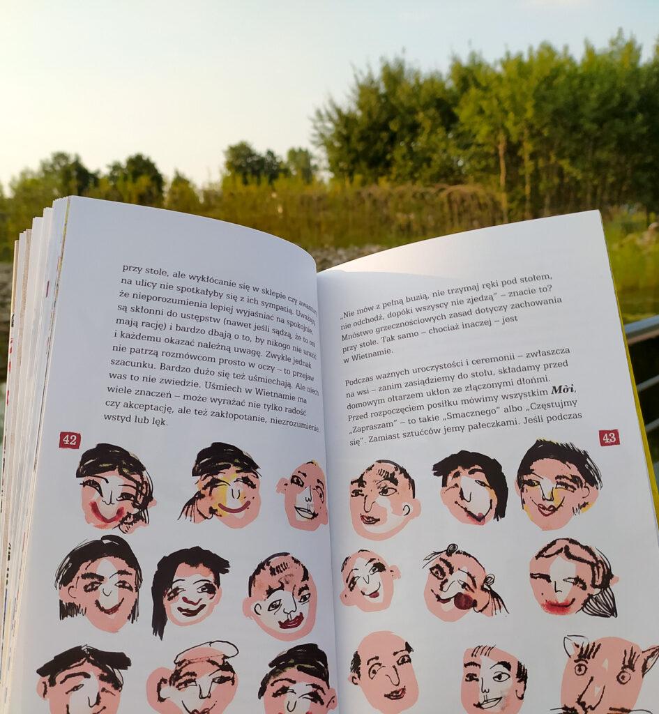 xin chao wietnam swiat dla dociekliwych 60