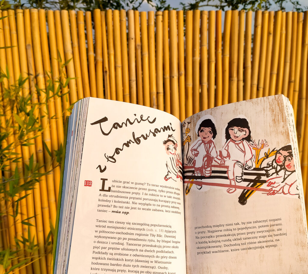 xin chao wietnam swiat dla dociekliwych 67