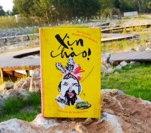 xin chao wietnam swiat dla dociekliwych 74