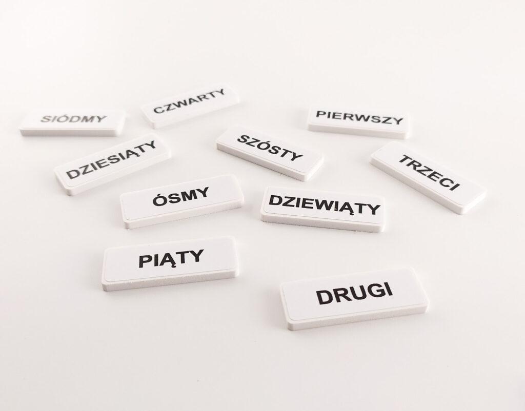 interaktywna plansza droga tokla1 10