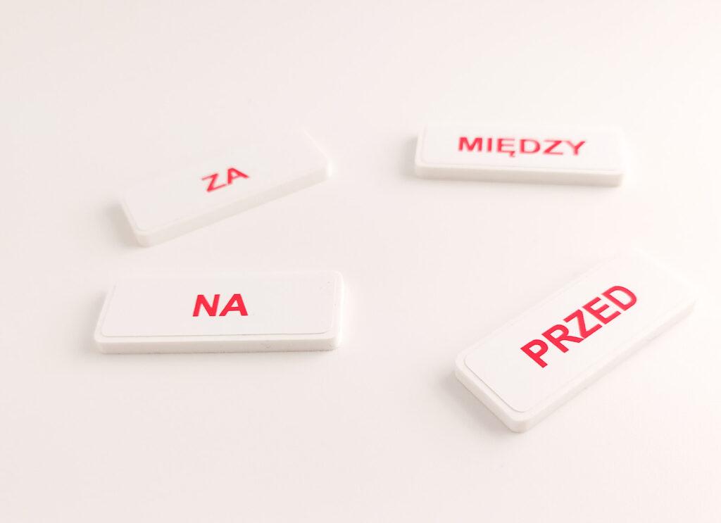 interaktywna plansza droga tokla1 12
