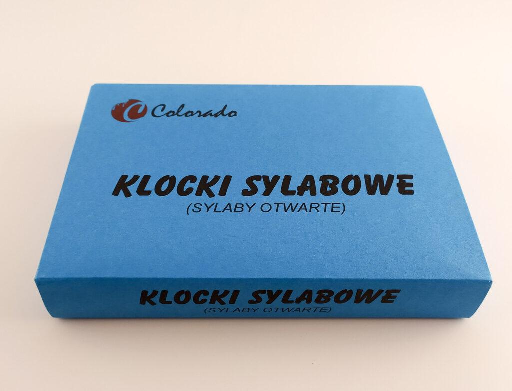 klocki sylabowe metoda sylabowa1