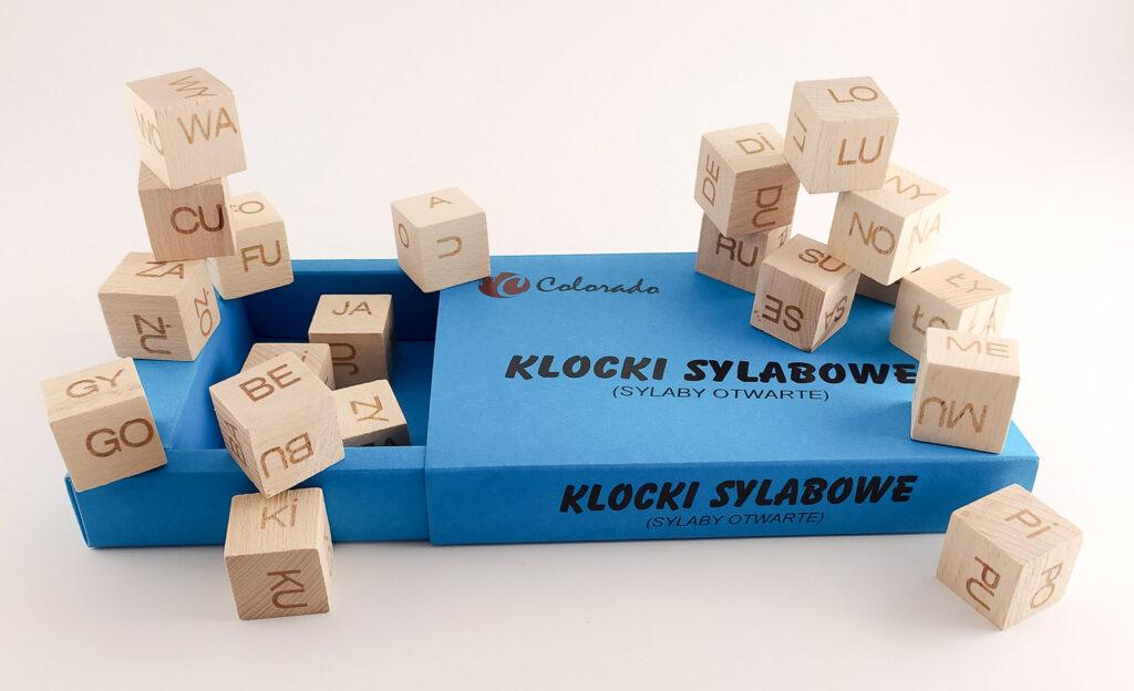klocki sylabowe metoda sylabowa2