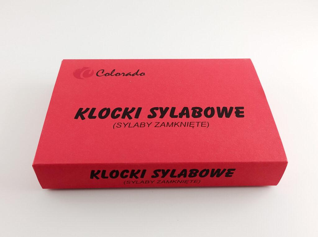 klocki sylabowe metoda sylabowa6