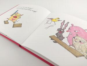 ksiazki o emocjach dla dzieci 11