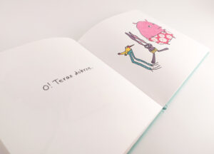 ksiazki o emocjach dla dzieci 13