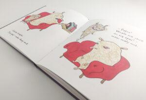 ksiazki o emocjach dla dzieci 15