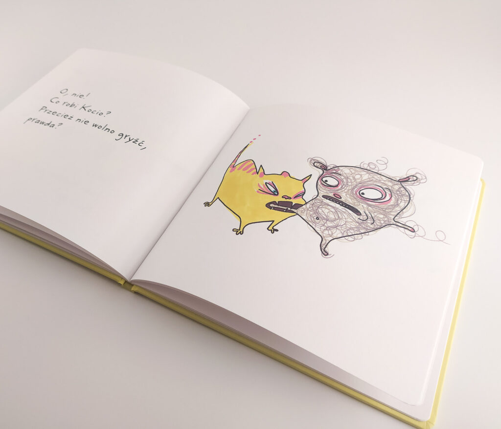 ksiazki o emocjach dla dzieci 17