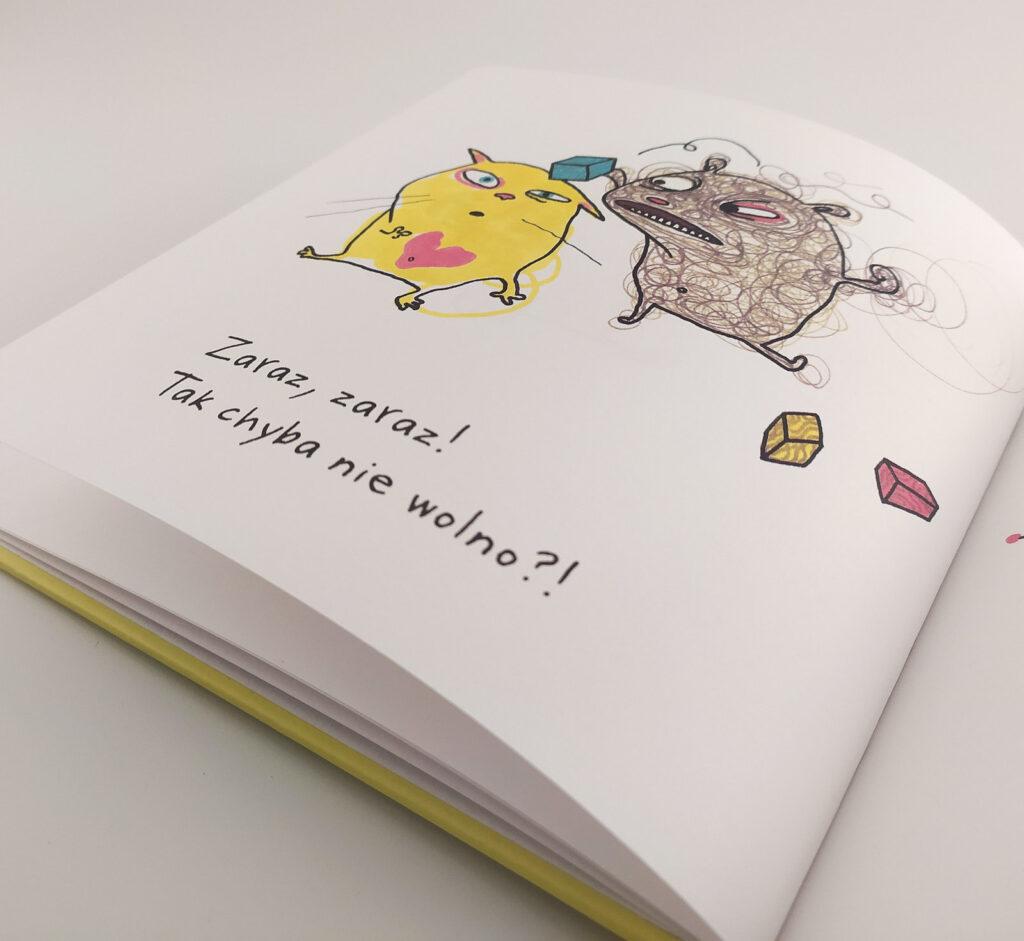 ksiazki o emocjach dla dzieci 20
