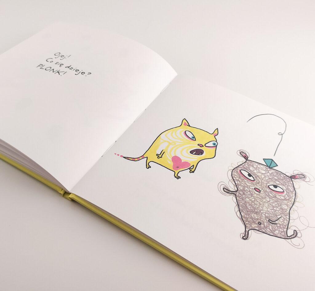 ksiazki o emocjach dla dzieci 22