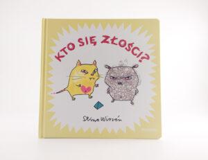 ksiazki o emocjach dla dzieci 7