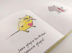 ksiazki o emocjach dla dzieci 8