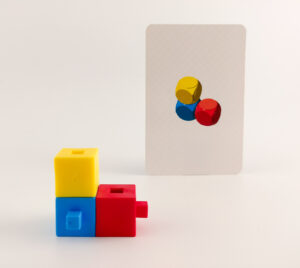 kubiki instrukcje wzory 2