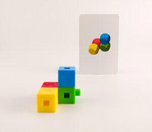 kubiki instrukcje wzory 3