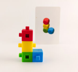 kubiki instrukcje wzory 5