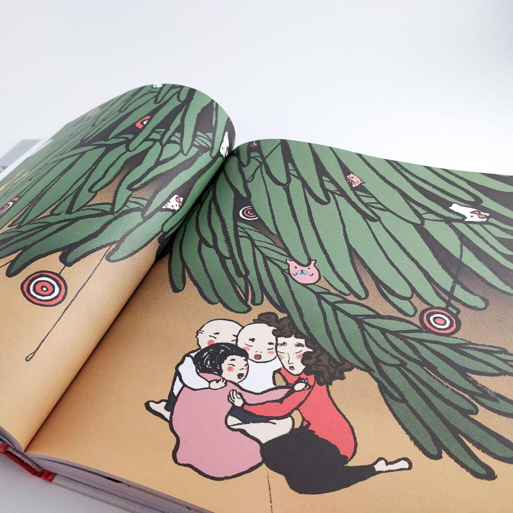 dzieci hamamatsu ka mochi 7