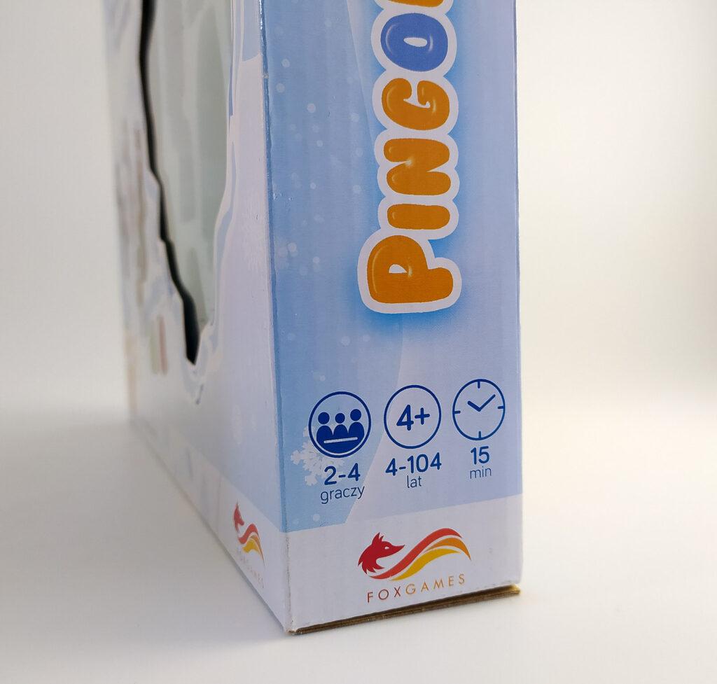 pingolo foxgames 16
