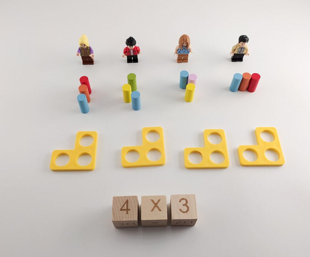 tabliczka mnozenia dla dzieci 25