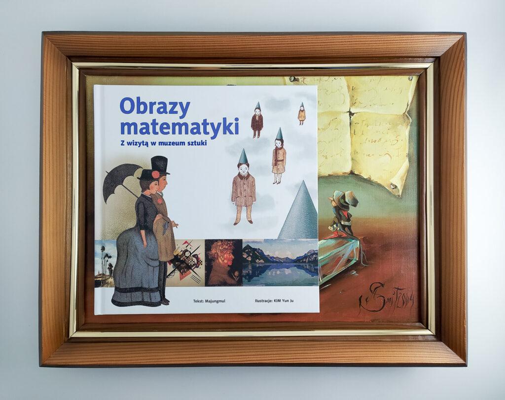 obrazy matematyki z wizyta w muzeum sztuki majungmul 1