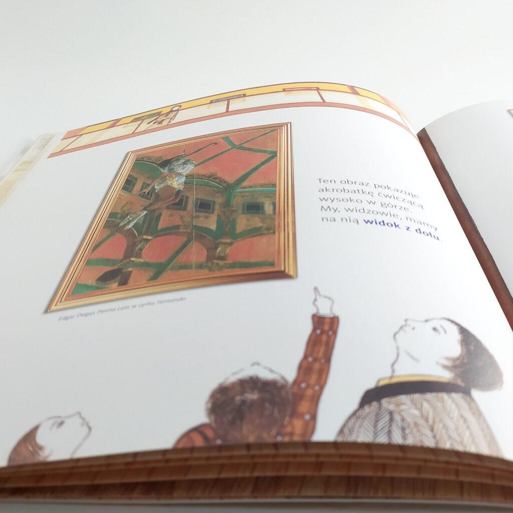 obrazy matematyki z wizyta w muzeum sztuki majungmul 16