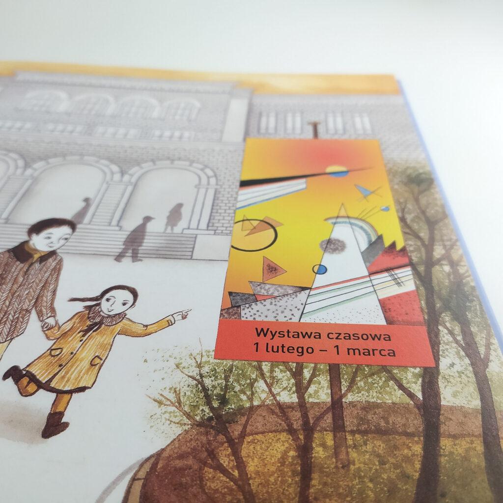 obrazy matematyki z wizyta w muzeum sztuki majungmul 6