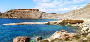 Malta – spektakularne punkty widokowe, których nie możesz przegapić