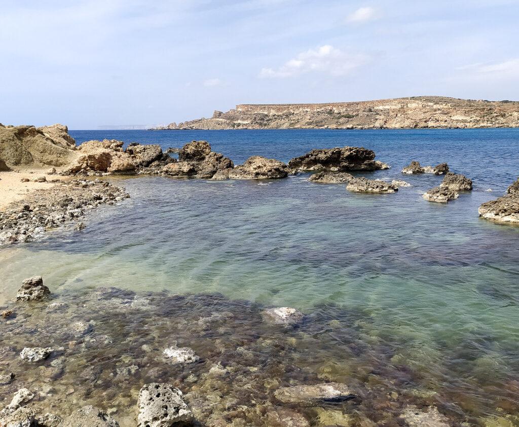 malta view point punkty widokowe 22
