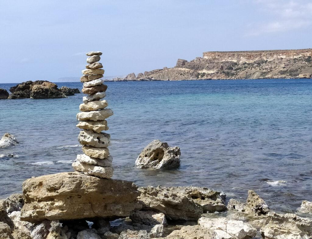 malta view point punkty widokowe 23
