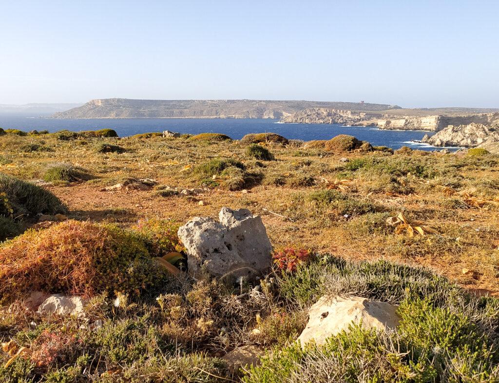 malta view point punkty widokowe 27