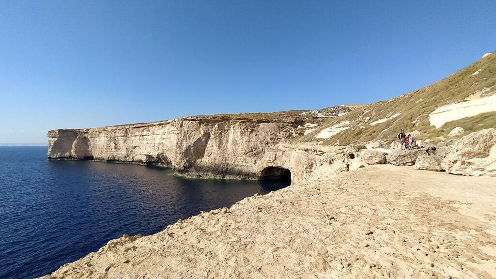 malta view point punkty widokowe 28