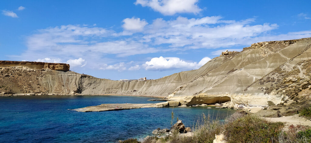 malta view point punkty widokowe 34