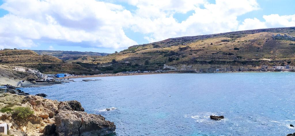malta view point punkty widokowe 35