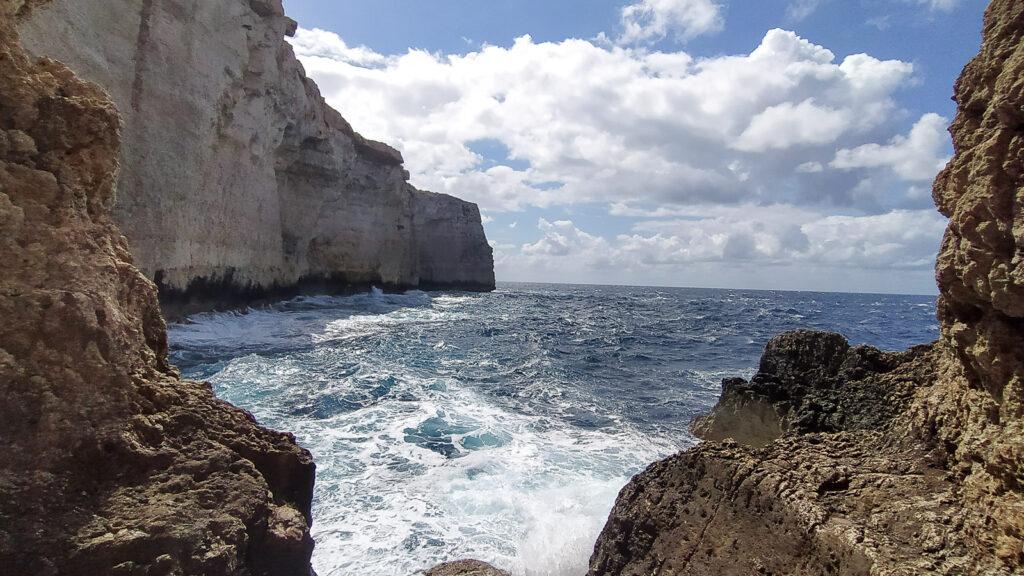 malta view point punkty widokowe 39